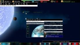 Screenshot 1 - Imperia