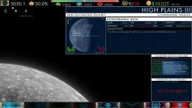 Screenshot 2 - Imperia