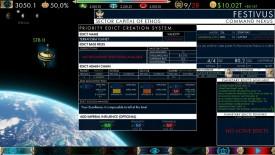 Screenshot 3 - Imperia