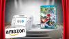 Bestseller-Spiele bei Amazon ©Nintendo, Amazon, Mopic - Fotolia.com, mekcar - Fotolia.com, ecco - Fotolia.com