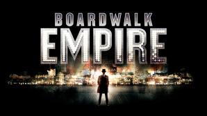 Boardwalk Empire ©HBO