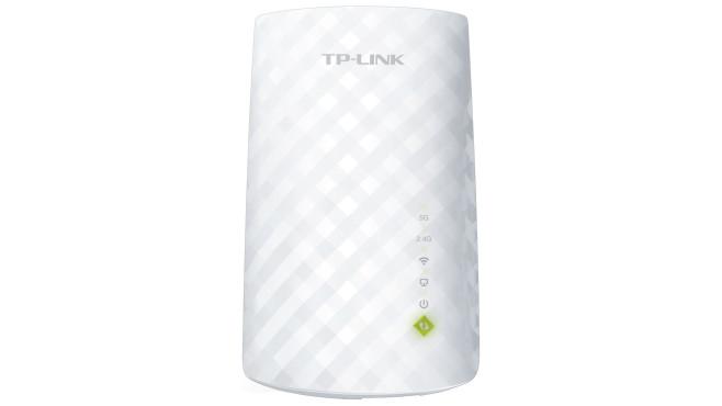 TP-Link RE200 ©TP-Link