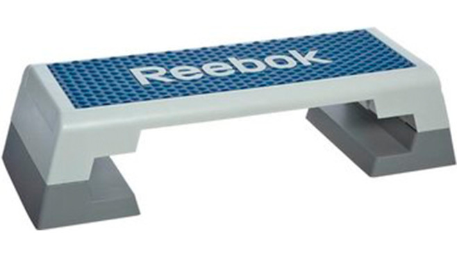 Reebok Colour Box © Reebok