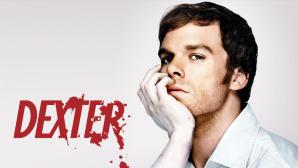 Dexter ©Showtime