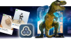 3D-Scannen per App ©Autodesk Inc.