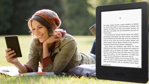 Software-Update für Kindles ©amazon.de