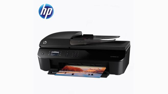 HP Officejet 4632 ©Aldi Nord