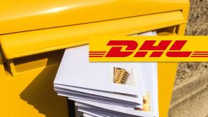 DHL erhöht das Porto: Das müssen Sie jetzt wissen! Online-Käufer aufgepasst: Ab 1. Januar 2015 gelten bei der DHL neue Preise für Päckchen- und Paket-Versand. ©DHL