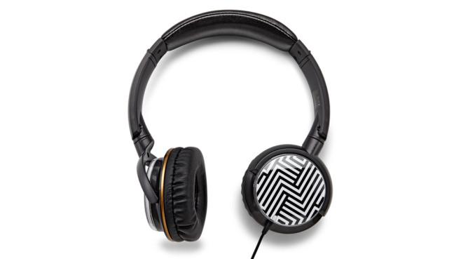 Philips Kopfhörer SHL 8905 WT ©Tchibo