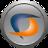 Icon - CrossOver f�r Linux