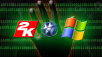 Datenklau: Hacker-Angriff ©Sony / 2K Games / Microsoft
