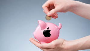 Apple Hardware Rabatt ©Petar Neychev – Fotolia.com