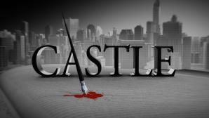 Castle ©ABC