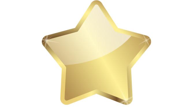 Windows 7 und 8: Programme über die Favoriten starten Ob Dateien, Programme, Ordner oder Webseiten-Verknüpfungen: All diese Inhalte nutzen Sie per Favoriten-Menü schneller. ©Fotolia--pico--goldener Stern