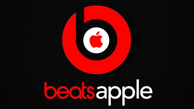 Beats by Apple ©Forbes Magazine
