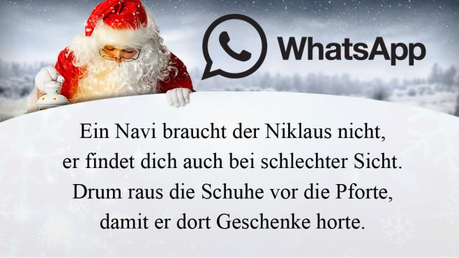 Whatsapp Kettenbrief Engel
