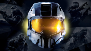 Halo – The Master Chief Collection © Microsoft