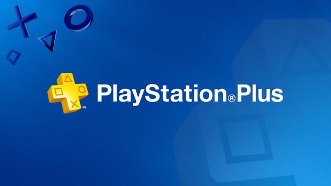 Das erwartet Sie in der Online-Welt: Playstation Plus ©Sony