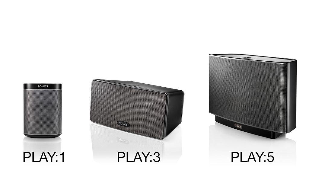 update f r sonos boxen audio video foto bild. Black Bedroom Furniture Sets. Home Design Ideas