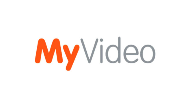 MyVideo ©MyVideo
