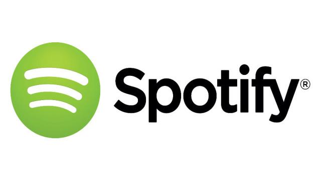 Spotify ©Spotify