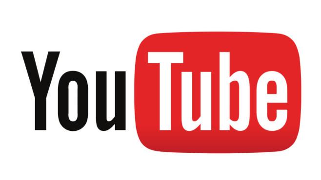 YouTube ©YouTube