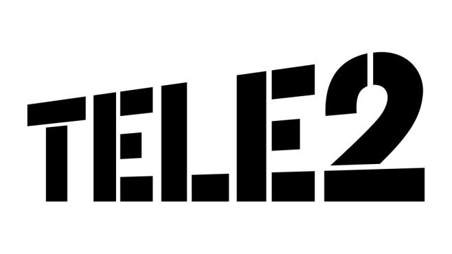Tele2 ©Tele2