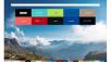 Yandex Browser 14.10 ©COMPUTER BILD