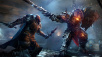 Lords of the Fallen 2 © CI Games