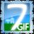 Icon - 7Gif