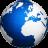 Icon - Mobile Atlas Creator
