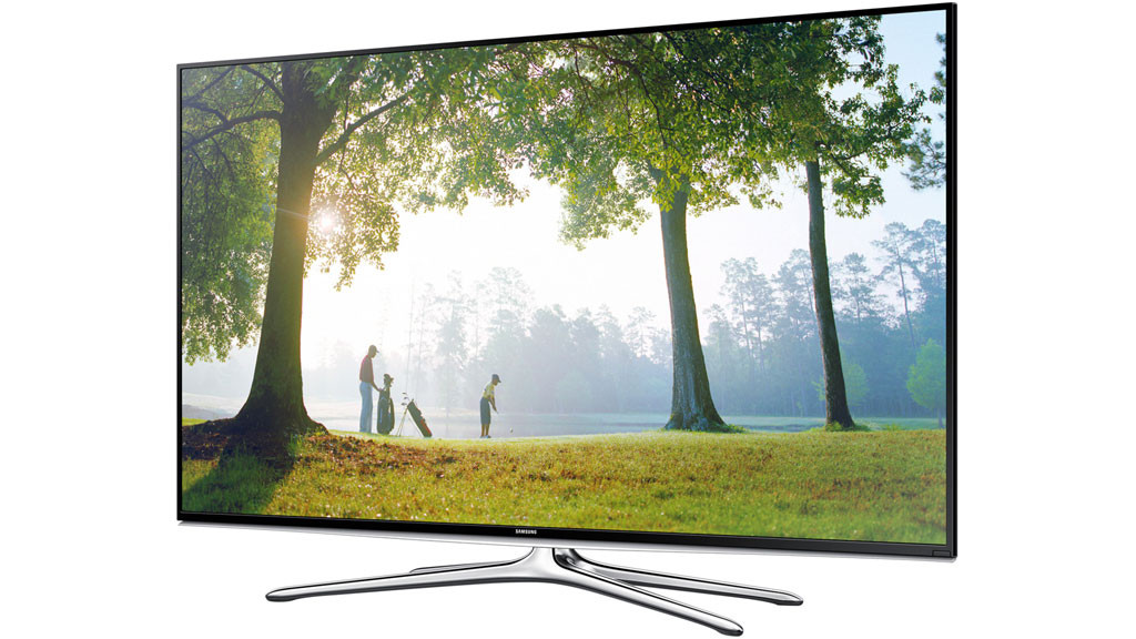 media markt smart tv samsung ue55h6270 f r 599 euro. Black Bedroom Furniture Sets. Home Design Ideas