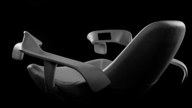 Tao Chair ©Tao