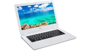 Acer Chromebook 13 ©Acer