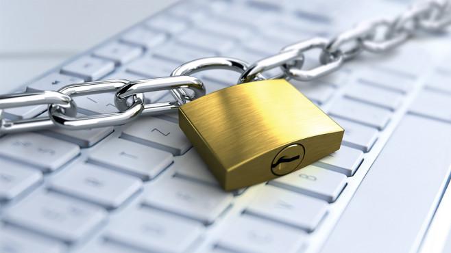 Windows 7 und 8: Gesperrten Task-Manager wieder freischalten Ist der Task-Manager unbenutzbar, helfen die hier genannten Tipps. ©Fotolia--tom-Sicherheit im Internet