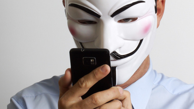 iOS 8, Android & Co.: So sperren Sie anonyme Anrufer © Köpenicker - Fotolia.com