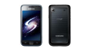 Samsung Galaxy S ©Samsung