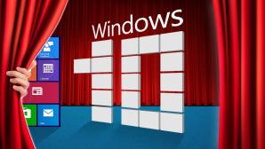 Windows 10 ©Microsoft, adimas � Fotolia.com, ecco - Fotolia.com