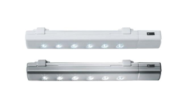 Livarno Lux LED-Lichtleiste ©Lidl