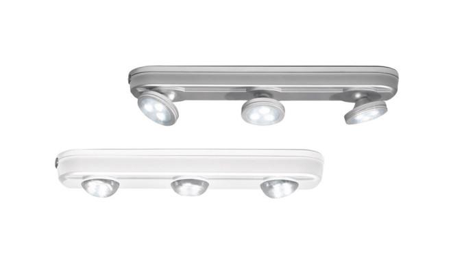 Livarno Lux LED-Unterbauleuchte ©Lidl