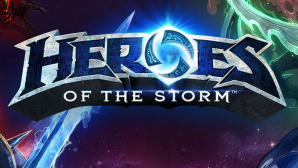 Heroes of the Storm: Betakeys ©Activision-Blizzard