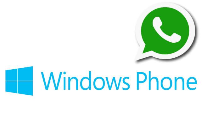 WhatsApp: So klappt die Nutzung auf PC und Notebook ©Microsoft, WhatsApp