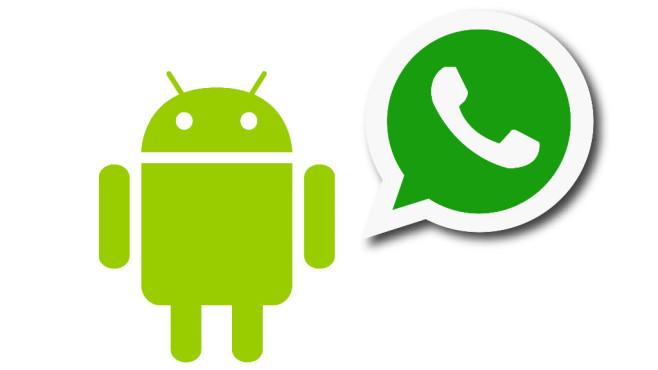 WhatsApp: So klappt die Nutzung auf PC und Notebook ©Google, WhatsApp
