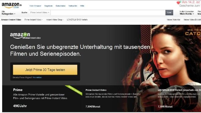 amazone prime ps4 app deutsche filme