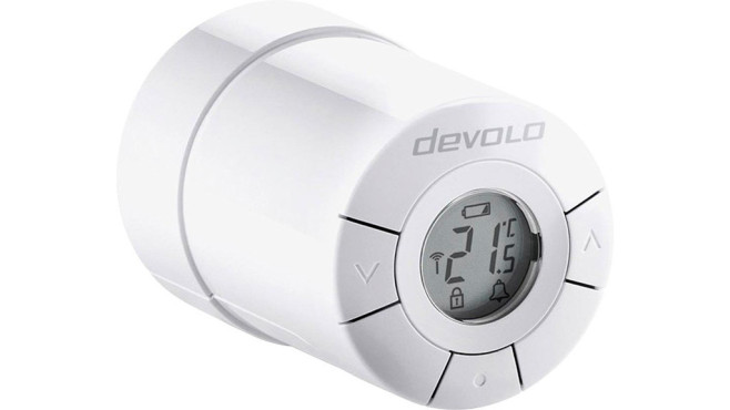 Devolo Home Control 9356 © Devolo