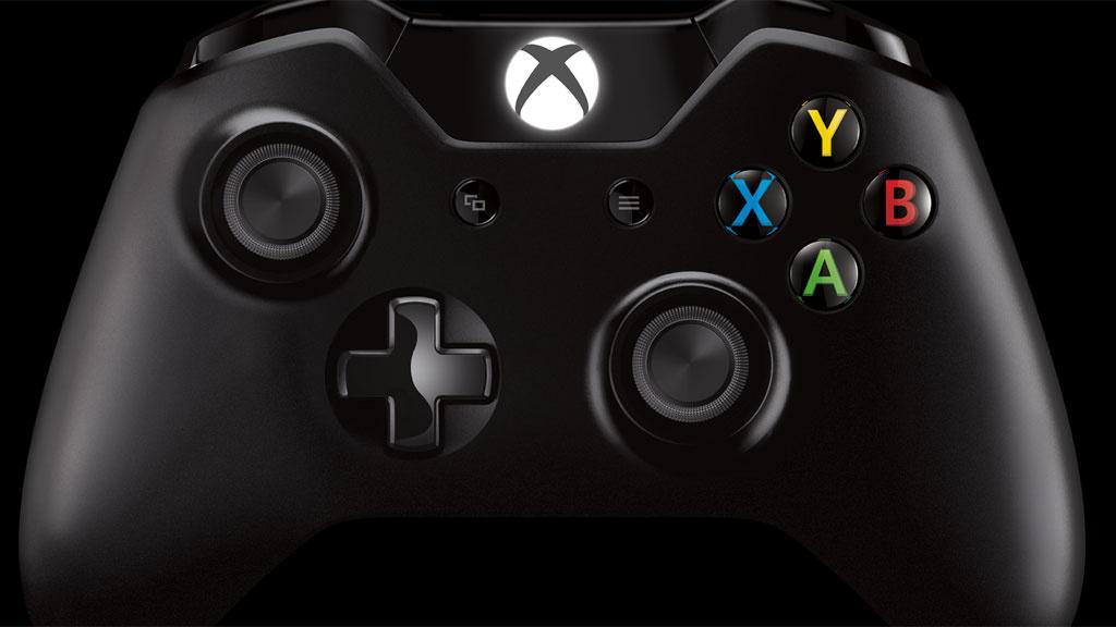 Xbox One: Firmware-Update macht Controllern Beine