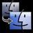 Icon - Windows Migration Assistant