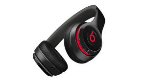 Beats Solo2 Wireless©Beats