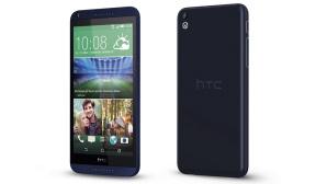 HTC Desire 816G ©HTC