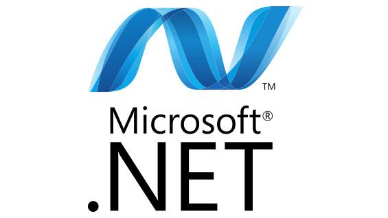Microsoft .NET Framework 4.0 ©Microsoft